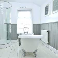 bathroom wall designs wainscoting for bathroom walls inspirational wall paneling or best