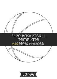 free menorah template large shapes and templates printables