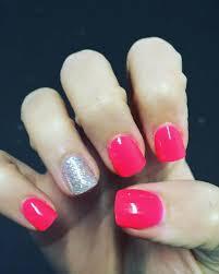 20 holiday nail art designs ideas design trends premium psd