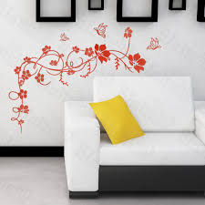 oversize wall decor home decor and design image of oversize wall decor in livingroom