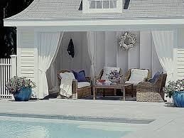 Cabana Pool House 11 Best Poolhouse Cabana Images On Pinterest Pool Houses Pool