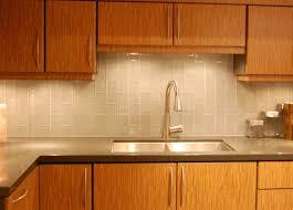 backsplash tiles decor delightful kitchen backsplash tile diamond pattern