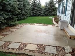 Small Backyard Patio Designs by Inspiring Cheap Patio Design Ideas Patio Design 85