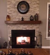 ottawa fireplace renos