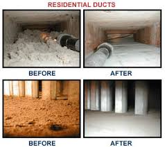 air duct cleaning company air duct and carpet cleaning in houston