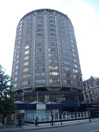 the park tower knightsbridge hotel wikipedia