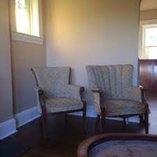 Md Upholstery Best Upholstery Company Furniture Reupholstery 4530 Harford Rd