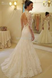 lace wedding dresses vintage vintage sleeve lace wedding dress all women dresses