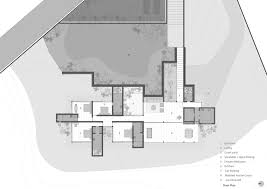 gallery of deolali house spasm design architects 21 design