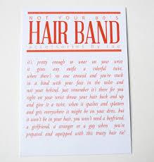 poems to ask bridesmaids bridesmaid poem wedding ideas