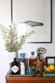 best 25 bar tray ideas on pinterest home bar essentials bar