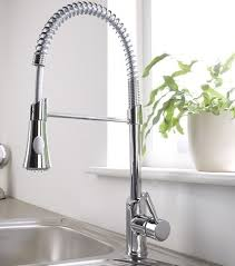kitchen faucets stores traditional stainless steel