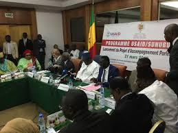 constitution d un bureau de vote assemblée nationale les députés le vote de la loi le parlement