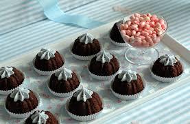 bonbon baby shower baby shower dessert bar bunny cakes