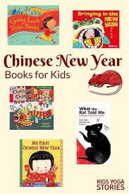 new year kids book new year for kids books and poses for kids kids
