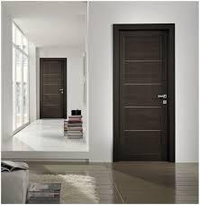 bedroom new bedroom door door designs modern bedroom bedroom