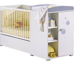 chambre évolutive bébé pas cher tex baby lit bébé évolutif les lieux lieux et bébé