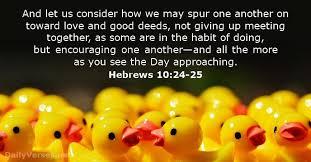 22 bible verses about community dailyverses net