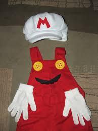 Halloween Costume Ideas Boys 10 12 Mario Katrina Buyze Halloween Mario Costumes
