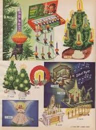 1948 xx xx sears christmas catalog p204 for free christmas toys