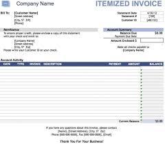 Type Resume In Word Word Invoice Template Mac