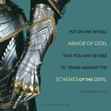 i need a word priscilla shirer the armor check out
