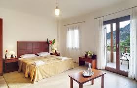 Tva Chambre Hotel - syia hotel kantanos selino hotels com