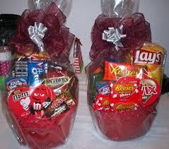 53 best custom gift baskets images on gift baskets