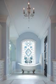 whitestone builders italianate victorian bathroom houston
