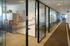 cloisons bureaux cloisons de bureaux cloison de bureau amovible et modulaire