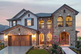 New Home Interior Ideas Spectacular Kb Homes Austin H79 For Home Design Styles Interior