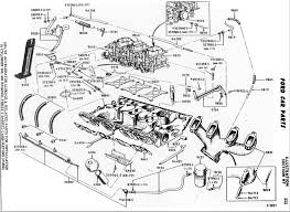wiring diagrams ford f150 radio no power 1998 ford f150 wiring