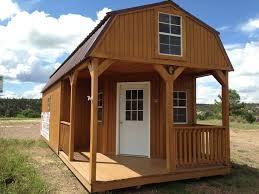 prebuilt tiny homes lovely ideas prebuilt tiny homes best 25 pre built sheds on