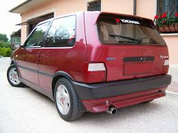 fiat uno in washington selling cars in your city