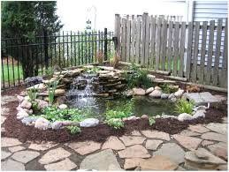 Landscaping Ideas Small Backyard by Backyards Winsome Low Maintenance Backyard Ideas Backyard