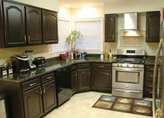 painting ideas for kitchen cabinets wonderful two tone kitchen cabinets pictures options tips