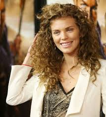 best curly haircuts popular long hairstyle idea