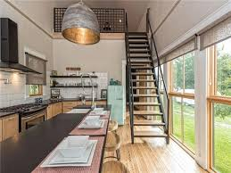 shotgun house interior famous fixer upper homes what s up with them now realtor com