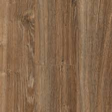 Laminate Flooring Usa Well Seasoned Oak Sample Swiss Krono Usa