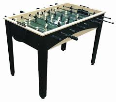 ping pong table kmart 4 in one game table kmart table designs