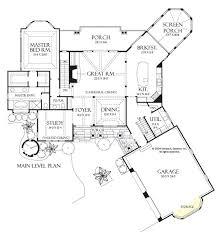 Floor Plan Of White House 142 Best Habitation Home Plan Ideas Images On Pinterest House