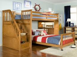 Wood Bunk Beds With Desk Plans by Loft Bed With Desk Plans Rectagular Purple Subdued Minimalist Foam