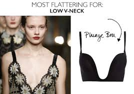 wondering what to wear under your party dress my guide to under