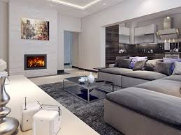 Residential Interior Design by Moretti Interior Design London Residential Interior Design