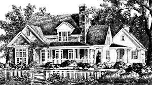 shook hill mitchell ginn southern living house plans