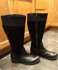 womens boots size 11w timberland s mukluk 10 boot size 11w wide ebay