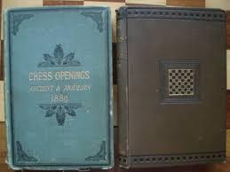 ancient chess edward freeborough wikipedia