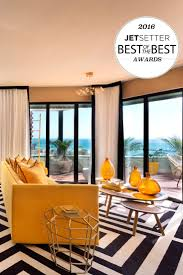 Award Winning House Plans 2016 by 89 Best Award Winning Hotels Images On Pinterest Best Of The