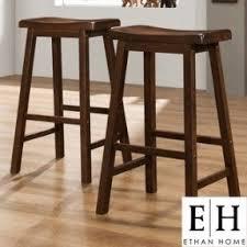 dark oak bar stools cherry wood bar stools foter