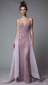wedding evening dresses collections of evening gowns 2017 wedding ideas